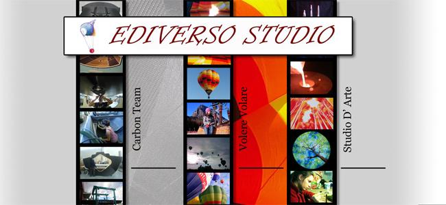sito web ediverso studio